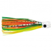 Кэтчер WILLIAMSON Sailfish Catcher Rigged 5 /BD