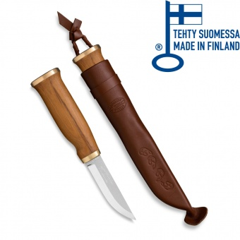 Нож Marttiini Moose Knife (8,5см) (арт.547012)